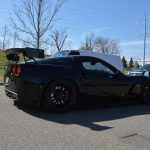 Cars & Coffee Minnesota - May 2014 (17)