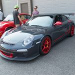 Cars & Coffee Minnesota - August 2014-31