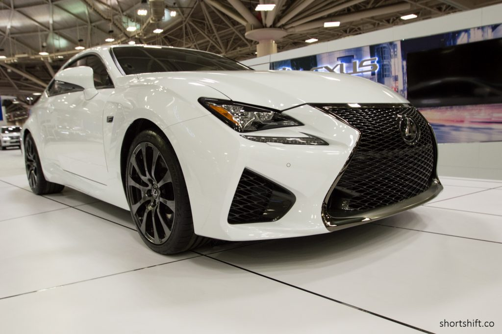 Twin Cities Auto Show 2015-152