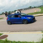 SCCS Autocross - May 2015 (6 of 57)