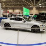 Twin Cities Auto Show 2014-87