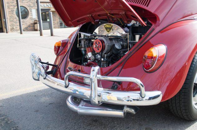 Coffee & Cars April 2014-32