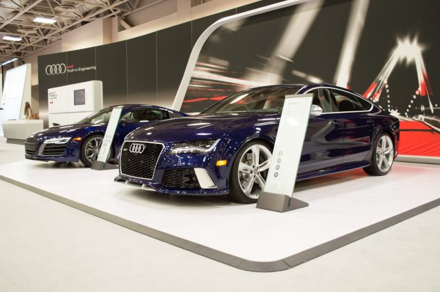 Twin Cities Auto Show 2014-27