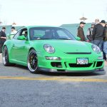 Cars & Coffee Minnesota - May 2014 (3)