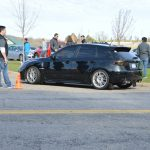 Cars & Coffee Minnesota - May 2014 (7)