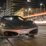 Ferrari F430 - CP Automotive Photography (15)