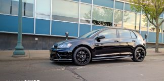 mkviii-golf-r-short-shift