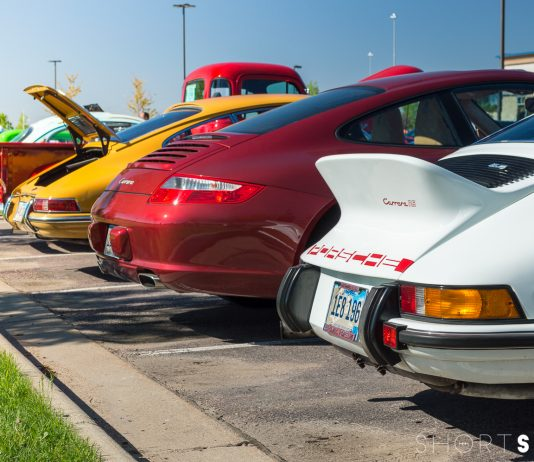 Cars & Coffee of Siouxland - May 2017-16