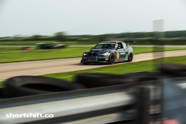 Gridlife Midwest 2019 - Short Shift-30