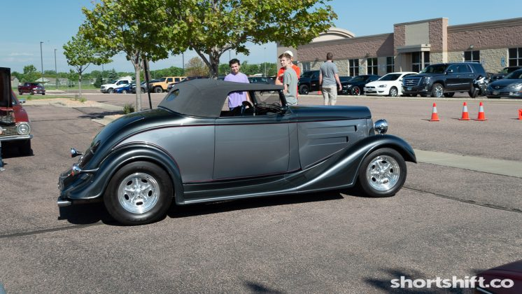 Cars and Coffee Siouxland - June 2019-11